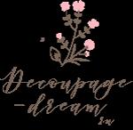 Дизайн интерьера, идеи декора, украшение дома Logo